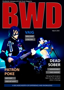 BWDMagazine-2013-March Feature