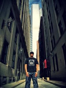 Vaig-Alley