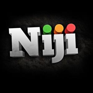 niji_magazine